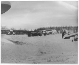 aircraft, hangar, facilities