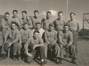 baseball, team, photos, antique, portraits