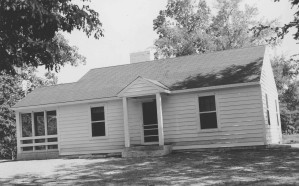 civilian, conservation, corps, house