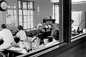 dipendenti, laboratorio, ricerca, facilità