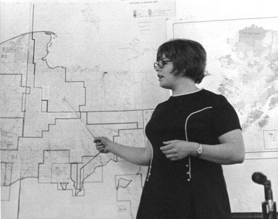 female, map, vintage, photo