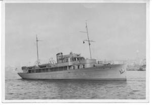general, Buckner, command, ship