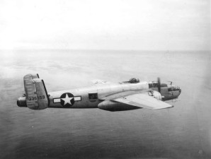 aircraft, world, war, flying, mission