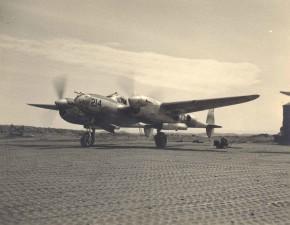 aircraft, world, war, ready