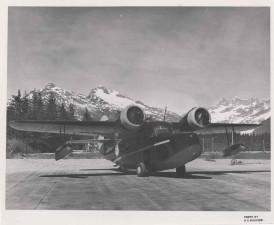 big, trnasportation, aircraft, vintage, historical, photo