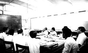 Bangladesh, il vaiolo, eradicazione, campaignn