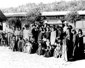 group, campas, former, wanderer, tribe, investigated