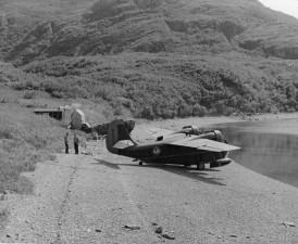 Stari, prijevoz, avion, obale