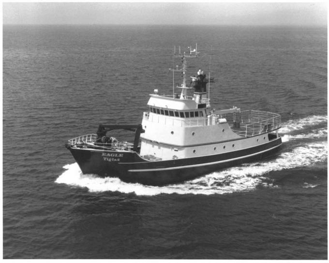 istraživanja, brod, čamac, berba, fotografije