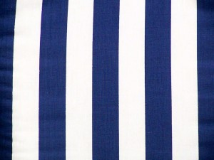 background, blue, white, strips
