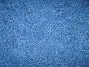 bleu, fond