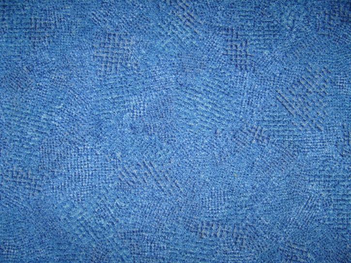 Fondo De Pantalla Abstracto Barras De Colores: Imagen Gratis: Azul, Fondo