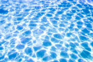 water, wallpaper
