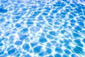water, wallpaper